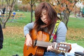 Photo 2012-10-28 10.02.30 PM