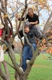 Photo 2012-10-28 10.02.41 PM
