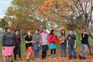 Photo 2012-10-28 10.03.48 PM