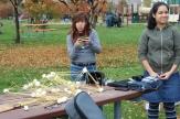 Photo 2012-10-28 10.09.49 PM