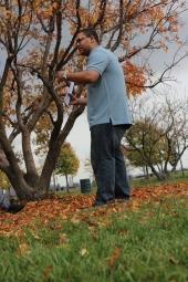 Photo 2012-10-28 10.10.39 PM
