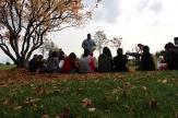 Photo 2012-10-28 10.10.55 PM
