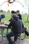 Photo 2012-10-28 10.12.24 PM