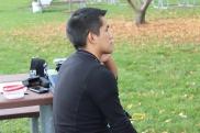 Photo 2012-10-28 10.16.50 PM