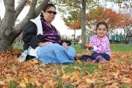 Photo 2012-10-28 10.18.23 PM
