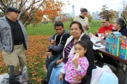 Photo 2012-10-28 10.20.07 PM