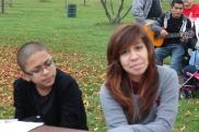 Photo 2012-10-28 10.20.21 PM