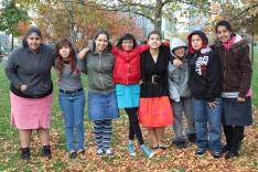 Photo 2012-10-28 10.21.16 PM