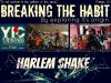 "Breaking the ""Harlem Shake""Trend"