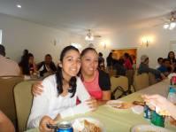 Roxana & Erika