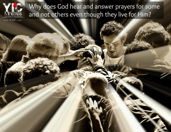group-prayer21